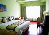 отель Park View Hotel Hue: Standard room