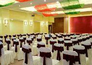 отель Park View Hotel Hue: Конференц-зал