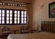 отель Phu Hai Resort: Deluxe Room
