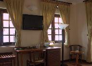 отель Phu Hai Resort: Garden View Villa 1-2 Pax