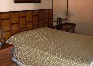 отель Phu Hai Resort: Garden View Villa 2-3 pax - спальня