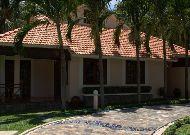 отель Phu Hai Resort: Garden View Villa 2-3 pax
