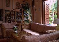 отель Phu Hai Resort: Лобби