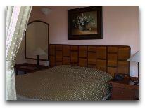 отель Phu Hai Resort: Garden View Villa 4-5 pax - спальня