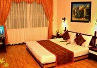 отель Phuoc An River Hoian Hotel: Superior room