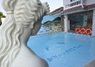 отель Phuoc An River Hoian Hotel: Бассейн