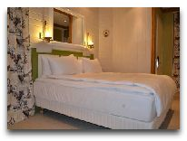 отель Нotel Piazza: Номер «Сountry»