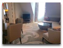 отель Pik Palace: Номер Executive Suite