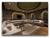 отель Pik Palace: СПА зона