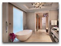 отель Pik Palace: Номер Royal Suite