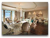 отель Pik Palace: Номер Royal Suite 2