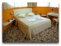 отель Pils: Номер Suite
