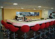 отель Pirita SPA Hotel: Бар Seaside Lounge