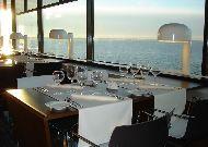 отель Pirita SPA Hotel: Ресторан Regatta