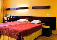 отель Pirita SPA Hotel: Номер SPA .