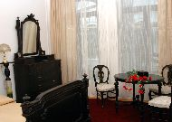 отель Pirosmani: Одноместный номер