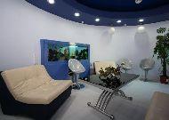 отель Планета: Релакс центр