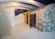 отель Планета: Сауна