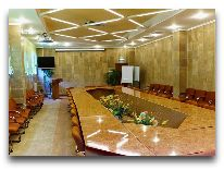 отель Планета: Конференц зал