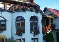 отель Po Kastonu