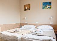 отель Pod Wawelem: Двухместный номер