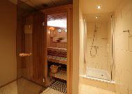 отель Pod Wawelem: Сауна