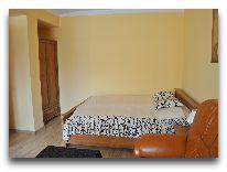 санаторий Polonia: Apartment Снядецкий