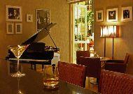отель Polonia Palace: Bojangles Бар