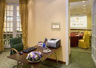 отель Polonia Palace: Зал Лондон