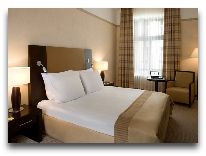 отель Polonia Palace: Стандартный номер