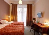 отель Polonia: Двухместный номер
