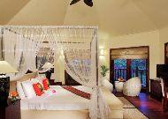 отель Poshanu Muine Resort: Luxury Bungalow