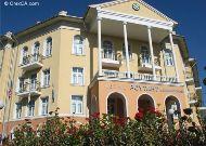 отель Poytaht