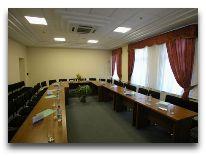 отель Poytaht: Конференц зал