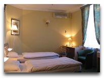 отель Poytaht: Двухместный номер TWIN