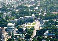 отель Poytaht: Вид