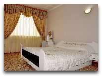 отель Poytaht: Апартаменты