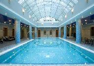 отель Premier Palace Hotel: Бассейн