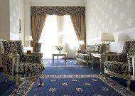 отель Premier Palace Hotel: Двухкомнатный люкс