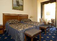 отель Premier Palace Hotel: Номер Twin