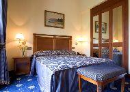 отель Premier Palace Hotel: Одноместный номер
