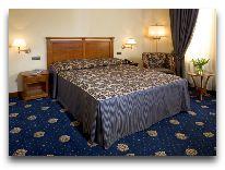 отель Premier Palace Hotel: Двухместный номер