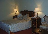 отель President Hotel: Одноместный номер