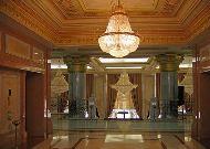 отель President Hotel: Лифты