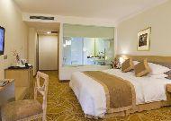 отель Prestige Hanoi: Deluxe Room