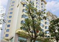 Prestige Hanoi Hotel