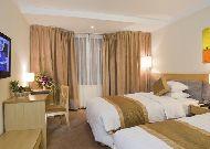 отель Prestige Hanoi: Superior room