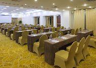отель Prestige Hanoi: Конференц-зал