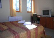 отель Prie PARKO: Апартамент No.7