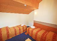 отель Prie PARKO: Апартаменты No.3